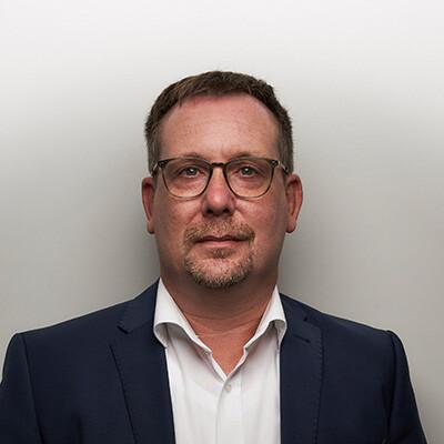 Björn Hanowell