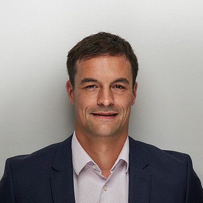 Jens Könemann